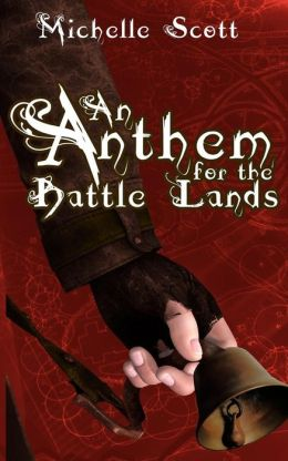 An Anthem For The Battle Lands