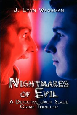 Nightmares Of Evil