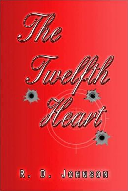 The Twelfth Heart