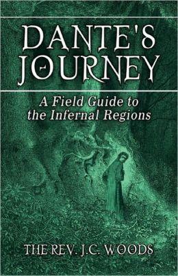 Dante's Journey