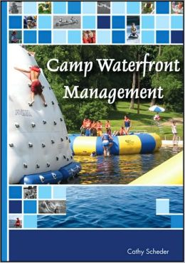 Camp Waterfront Management