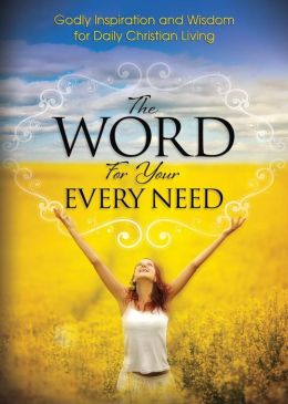 Word For Your Every Need