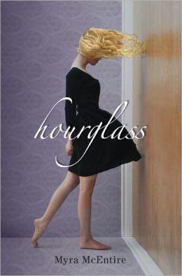 Hourglass (Hourglass Series #1)