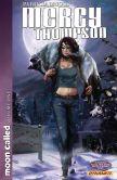 Patricia Briggs - Patricia Briggs' Mercy Thompson: Moon Called, Volume 1