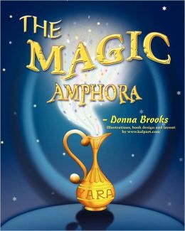 The Magic Amphora