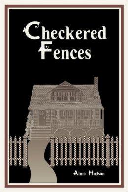 Checkered Fences