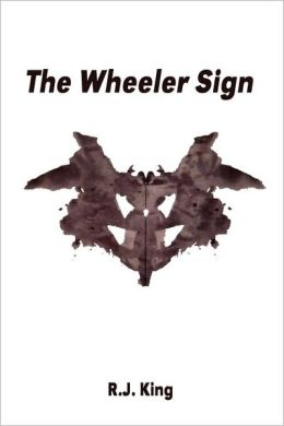 The Wheeler Sign