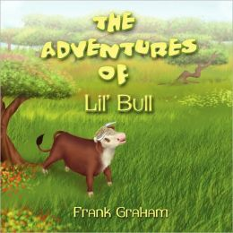 The Adventures of Lil' Bull