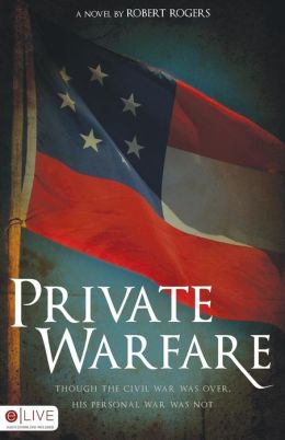 Private Warfare