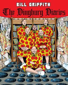 Zippy: The Dingburg Diaries