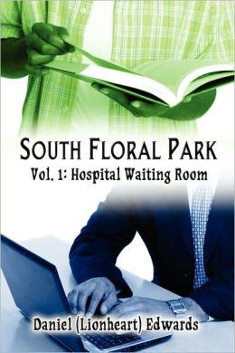 South Floral Park