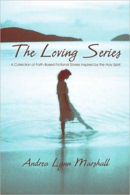 The Loving Series
