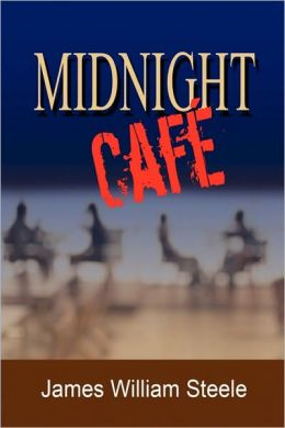 Midnight Caf
