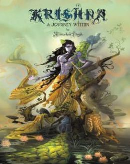 Krishna: A Journey Within