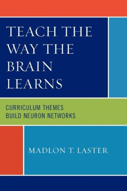 Teach The Way The Brain Learns