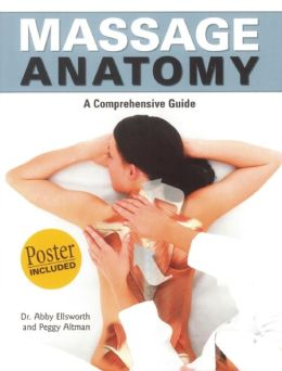 Massage Anatomy