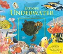 Explore: Underwater