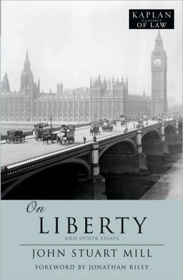 On Liberty: And Other Essays