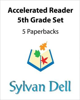 Accelerated Reader 5th Grade Set