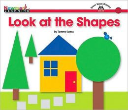 Look at the Shapes