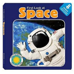First Look at Space