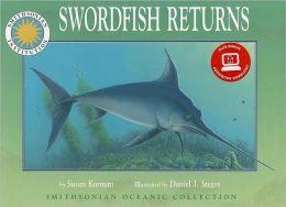 Swordfish Returns