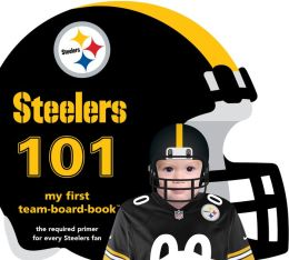 Pittsburgh Steelers 101