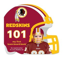 Washington Redskins 101