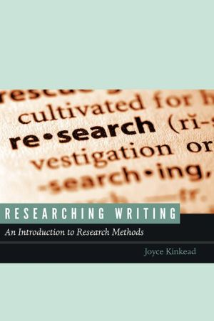 researching writing The key to writing your paper is to start early begin thinking about a possible  topic when the paper is first assigned, do some background reading, discuss  your.