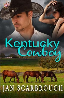 Kentucky Cowboy