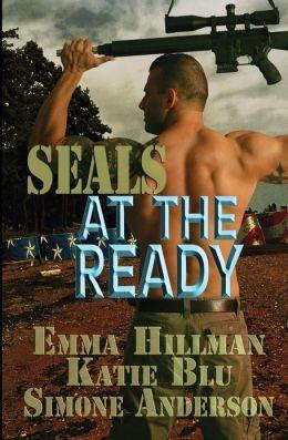 Seals at the Ready