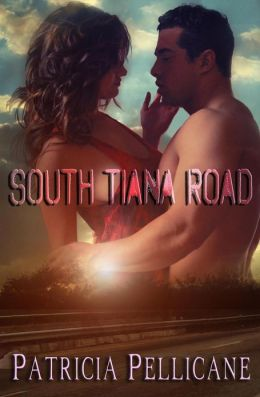 South Tiana Road
