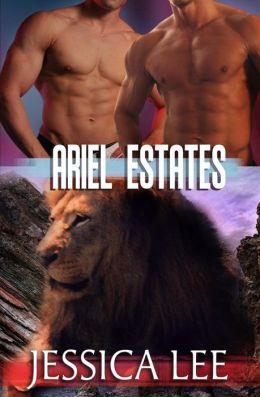 Ariel Estates