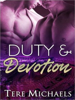 Duty and Devotion