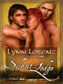 Silent Lodge [In the Company of Men 4]