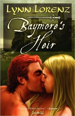 Baymore's Heir