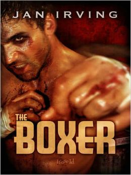 The Boxer [The Contenders 2]
