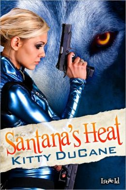 Santana's Heat