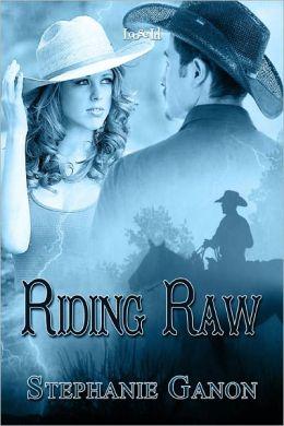 Riding Raw