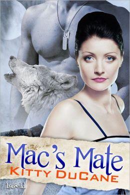 Mac's Mate