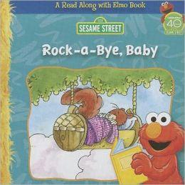 Rock-A-Bye, Baby
