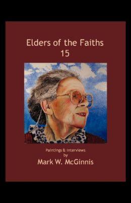 Elders of the Faiths 15