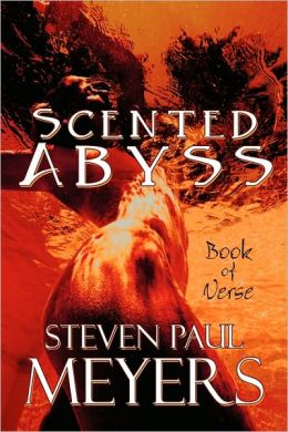 Scented Abyss