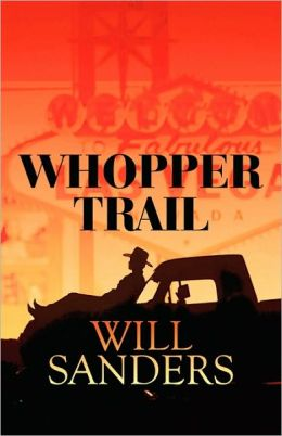 Whopper Trail