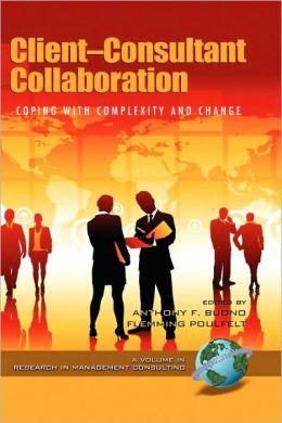 Client-Consultant Collaboration