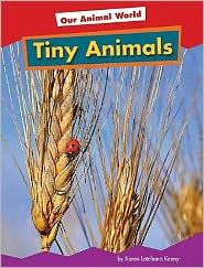 Tiny Animals
