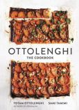 Book Cover Image. Title: Ottolenghi:  The Cookbook, Author: Yotam Ottolenghi