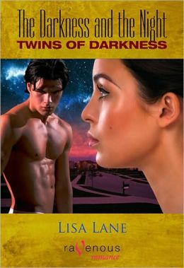 The Darkness and the Night: Twins of Darkness