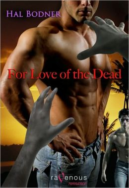 For Love of the Dead