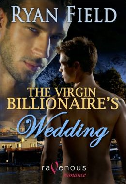 The Virgin Billionaire's Wedding